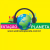 Rádio Estação Planeta