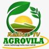 Rádio TV Agrovila