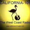 Radio California 101 FM