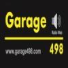 Rádio Garage 498