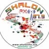 Rádio Shalon FM