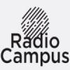 Campus Clermont-Ferrand 93.3 FM