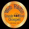 Rádio Grande Rio Gospel