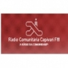 Rádio Comunitária Capivari 87.5 FM