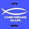 Rádio Comunidade Ágape Franca