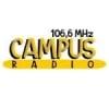 Campus Lille 106.6 FM