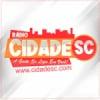 Rádio Cidade SC