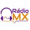 Rádio MaxLine