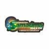 Rádio Comunitária Samaúma 104.9 FM