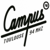 Campus Toulouse 94 FM