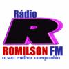 Rádio Romilson FM