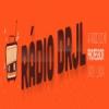 Rádio DRJL