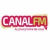 Canal Sambre 89.8 FM