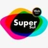 Web Rádio SuperSul