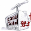 Canal Sud 92.2 FM