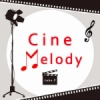 Cine Melody Radio