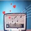 Web Rádio Melodia RN