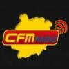 Castel 92 FM