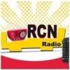 Catalogne Nord 98.8 FM