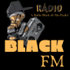 Rádio Black FM