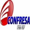 Rádio Confresa 87.9 FM