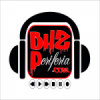 Rádio BHZ Periferia