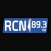 Chalom Nitsan 89.3 FM