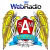 Web Rádio São Miguel Arcanjo