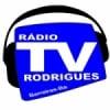 Rádio Tv Rodrigues