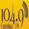 Rádio Consolata 104.9 FM