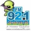 Rádio Constelação 92.1 FM
