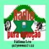 Rádio Pura Emoção