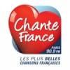 Chante France 90.9 FM