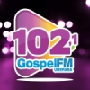 Rádio Gospel 102.1 FM