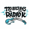 Radio K 770 AM