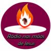 Rádio Nas Mãos De Jesus