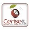 Cerise 88.2 FM