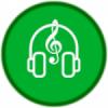 Rádio Web Brasil Gospel