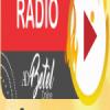 Rádio Web Adbetel