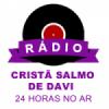Radio Cristã Salmo De Davi