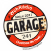Garage Web Rádio