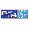 Club 105.7 FM