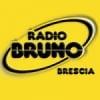 Bruno Brescia 93.3 FM