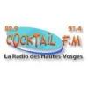Cocktail 88.9 FM