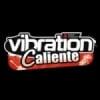 Vibration Caliente