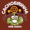 Cachoeirinha Web Rádio