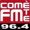 Comète 96.4 FM