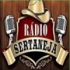 Rádio Sertaneja Batiapora