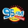 Rádio 95 FM
