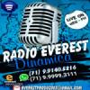 Rádio Everest Dinâmica FM